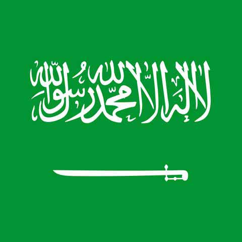 arapca