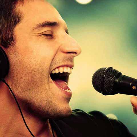 erkek-ses-tonlari-blog