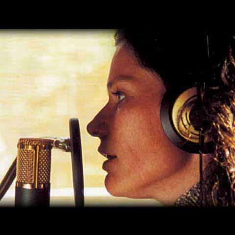 iyi-seslendirme-blog