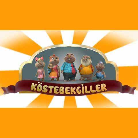 kostebekgiller-referans