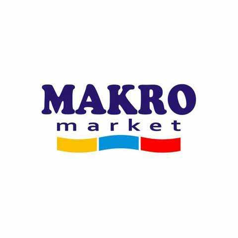 makro-market-referans