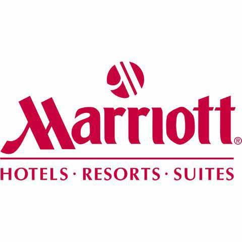 marriot-otel-referans