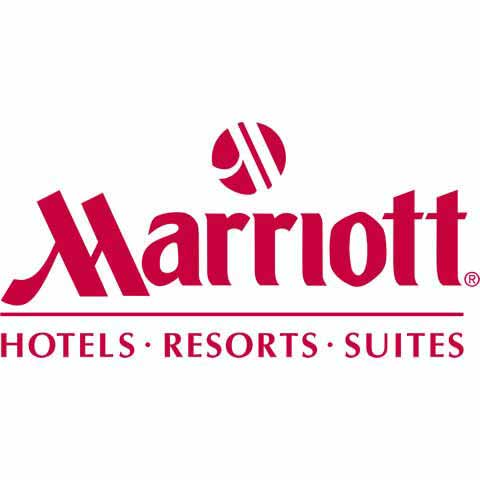 marriot-otel-referans