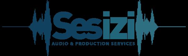 sesizi-logo