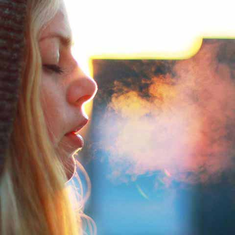 seslendirme-nefes
