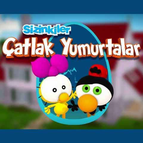 sizinkiler-catlak-yumurta-referans