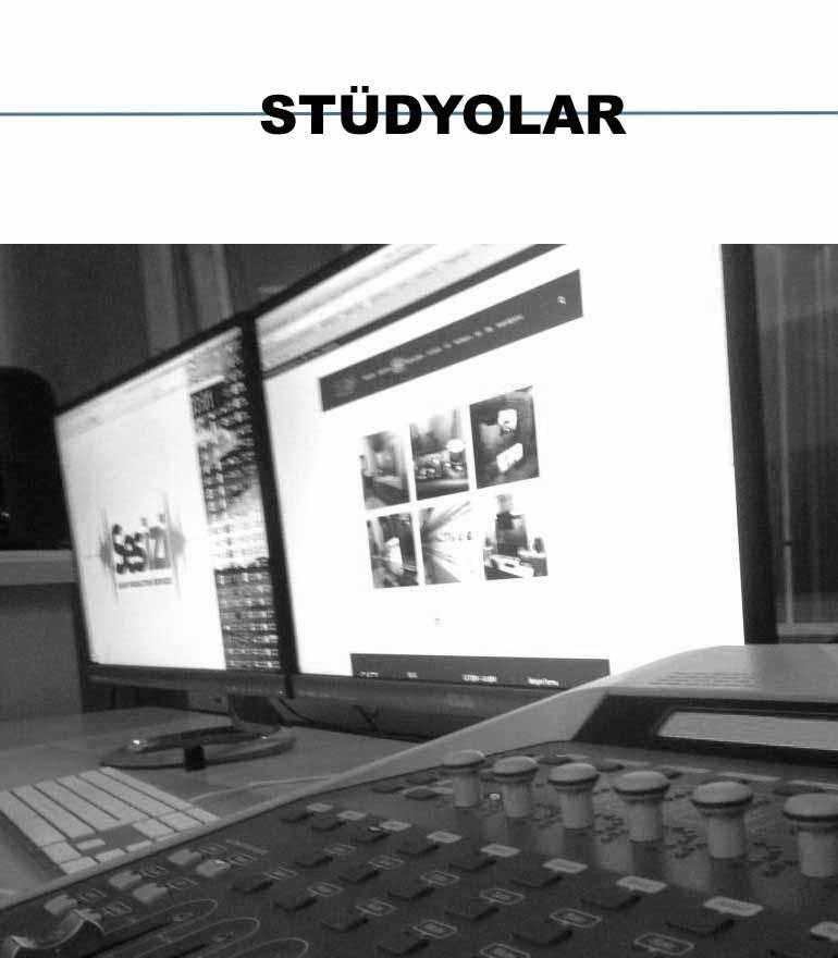 sesizi-studyolari-subbanner-hover