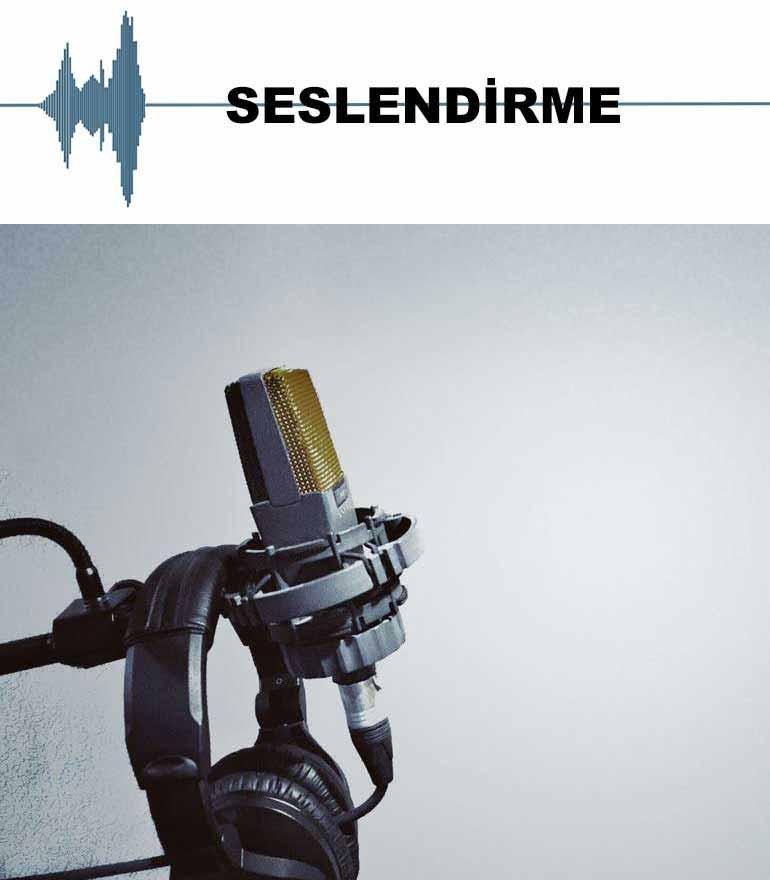 seslendirme-sanatcilari-subbanner