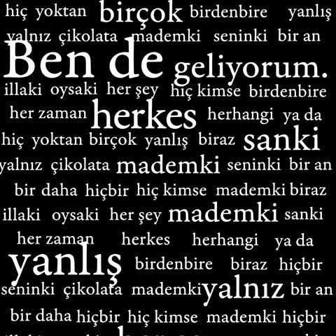 anadil-blog