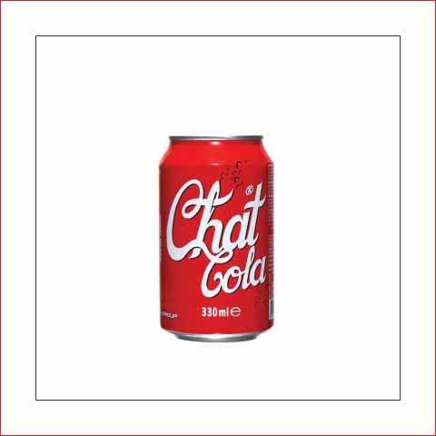 chat-cola-referans