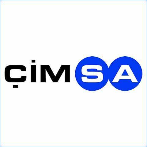 cimsa-referans