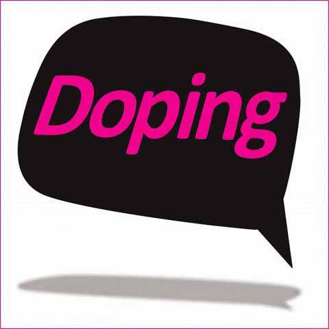 deoping-referans