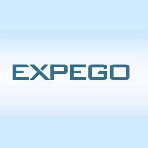expego-referans
