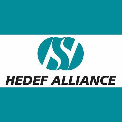 hedef-alliance-referans