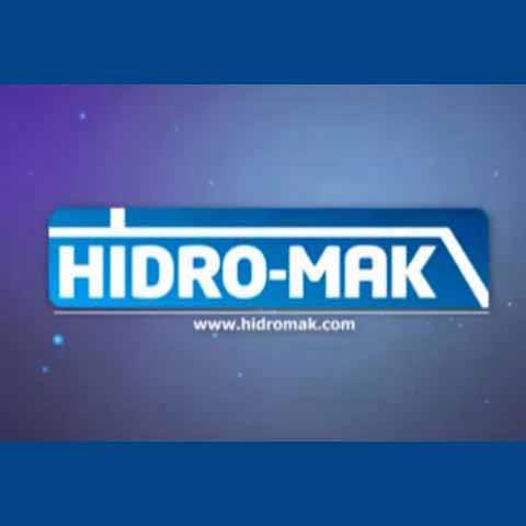 hidromak-referans