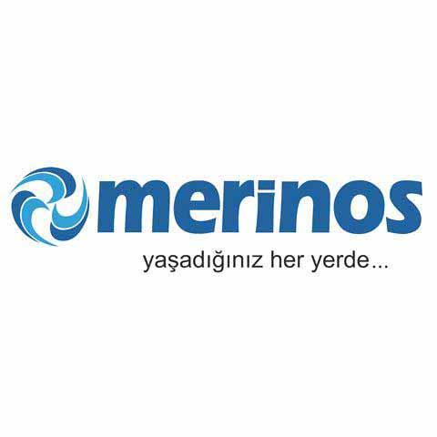 merinos-hali-referans