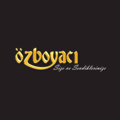ozboyaci-altin-referans