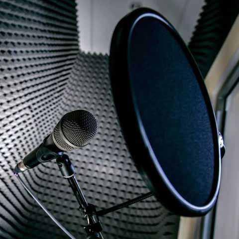 seslendirme-teknik-blog