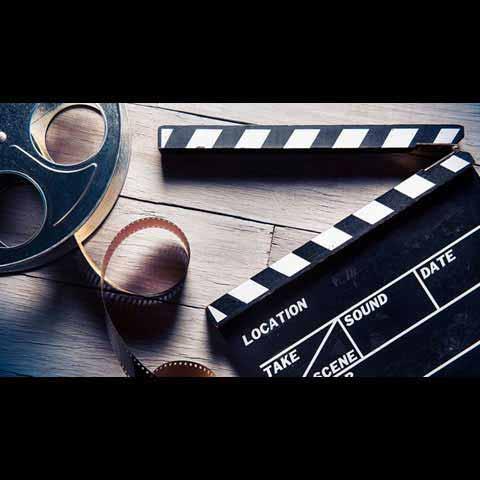 tanitim-filmleri-blog