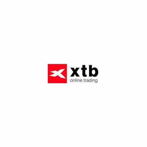 xtb-referans