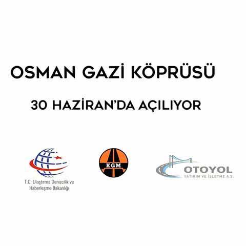 osman-gazi-koprusu