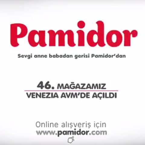 pamidor-sesizi