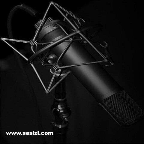 Seslendirme Sanatcisi Olmak isteyenlere oneriler (1)