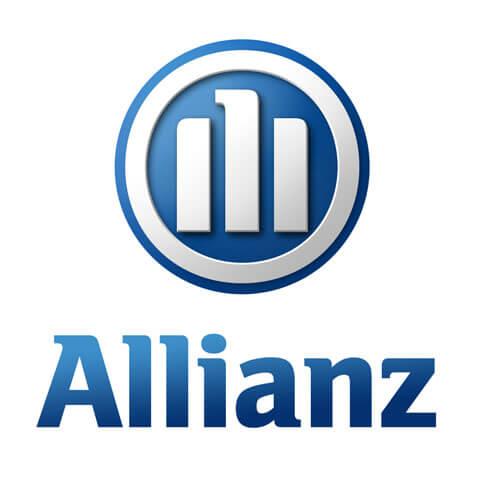 Allianz-sesizi (1)
