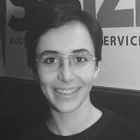 Elif Sila Cam