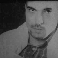 Halil İbrahim Yaman (1)